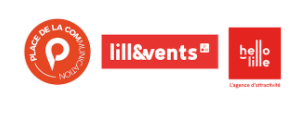 logos_pdlc_lille_events_hello_lille