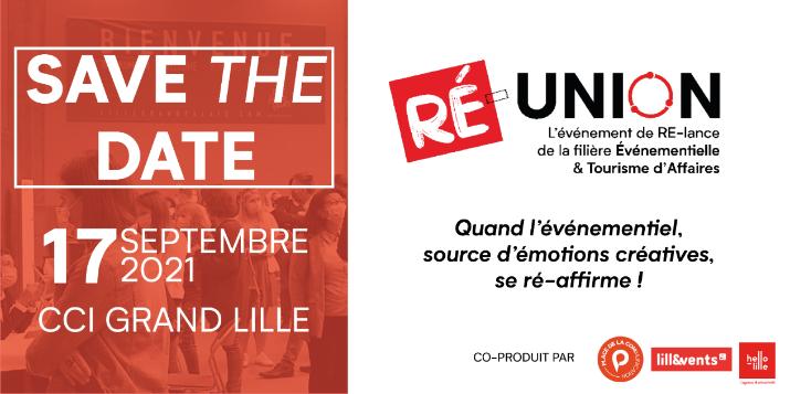 invitation_re_union